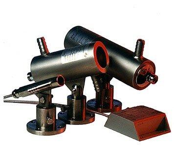 foto-captor - getrenntes System
